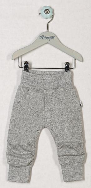 nicol-teplacky-kalhoty-liska-sede-56-1-2m