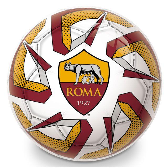 Kopací míč - A.S.ROMA