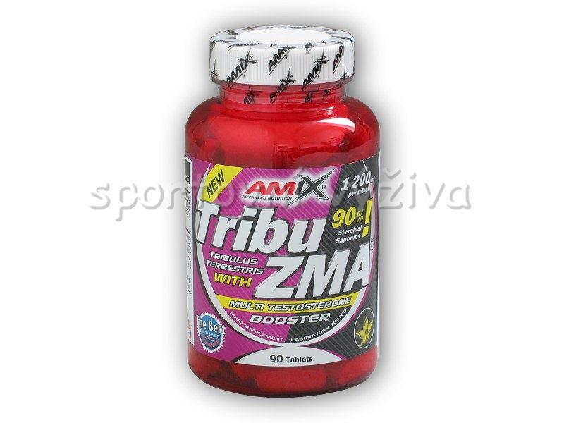 tribu-90-with-zma-1200mg-90-tablet