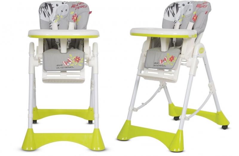 euro-cart-jidelni-stolecek-baila-2018-zebra