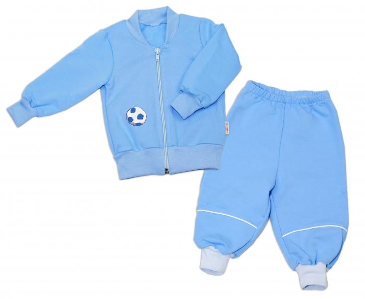 bavlnena-teplakova-souprava-baby-nellys-modra-68-4-6m