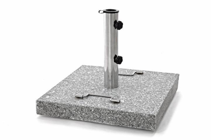 stojan-pro-slunecniky-zula-a-ocel-45-x-45-cm