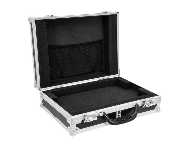 Roadinger Laptop case LC-13, case na laptop