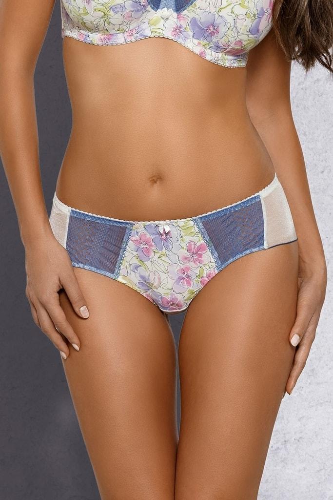 Dámské kalhotky GAIA 571 Rachel - XXL