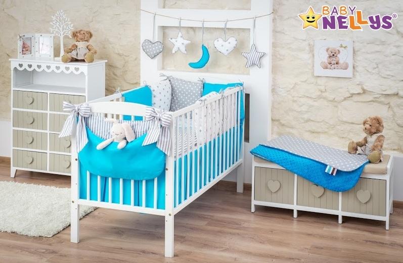 baby-nellys-14-ti-dilny-set-mega-sada-be-love-tyrkys-seda-120x90