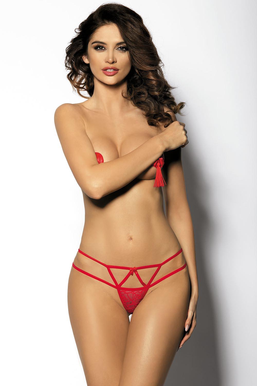 Erotická tanga Anais Gloria
