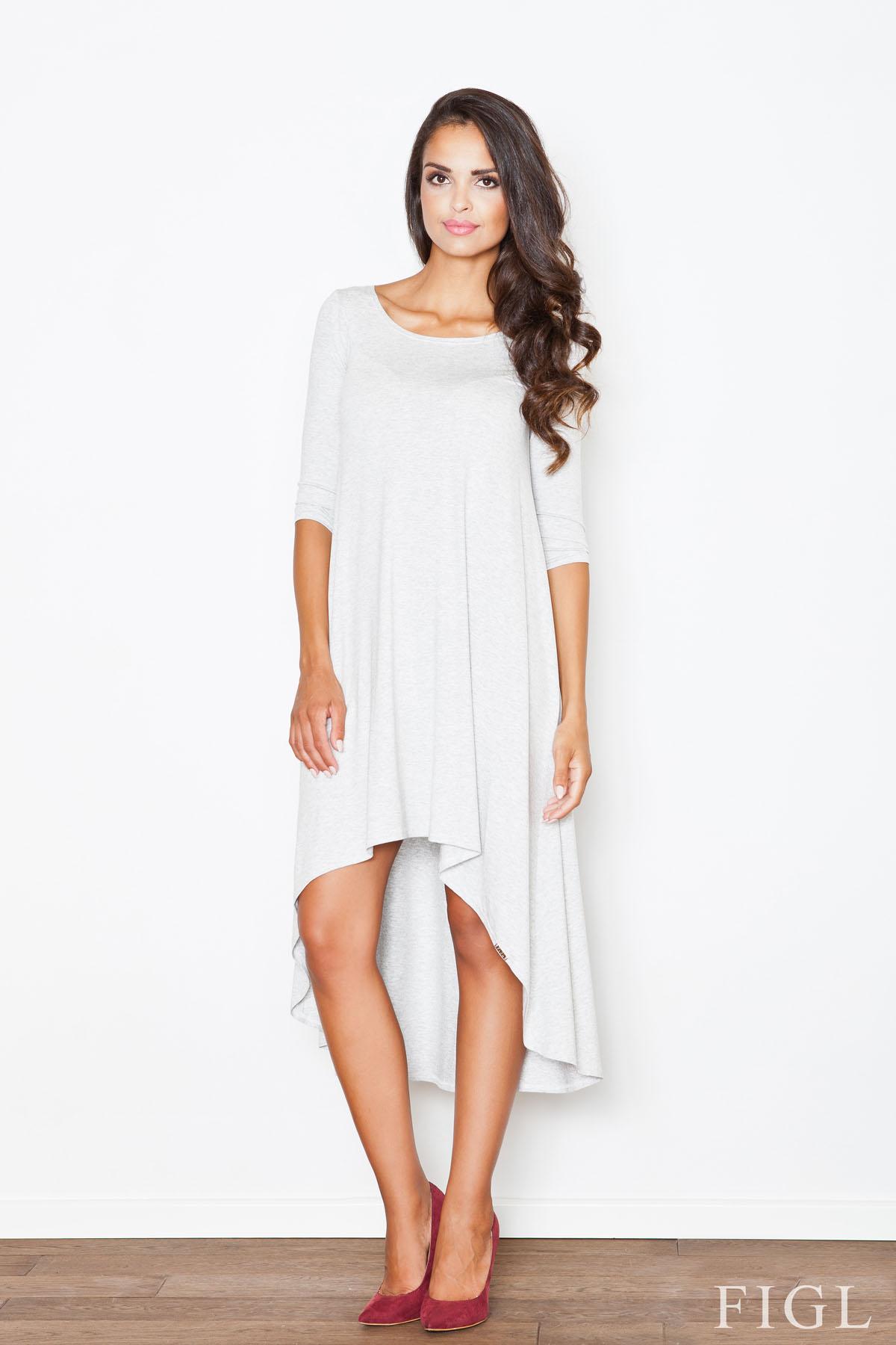 Denní šaty model 48279 Figl