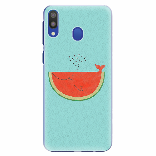 Plastový kryt iSaprio - Melon - Samsung Galaxy M20