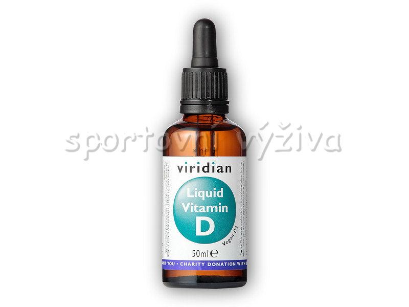 liquid-vitamin-d-50ml