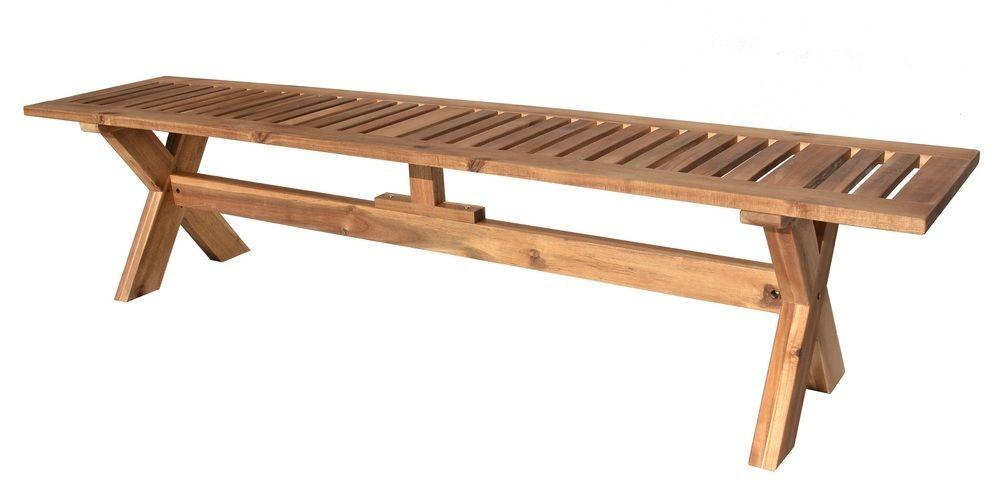 drevena-lavice-gordon-200-cm