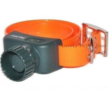 Zvukový lokátor (beeper) PET910D