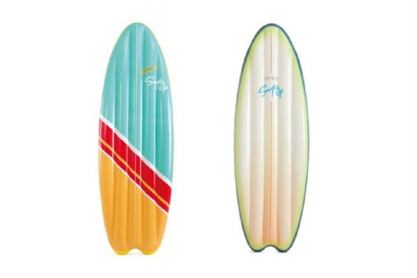 lehatko-nafukovaci-surf-asst-2-barvy-178x69cm-v-krabici