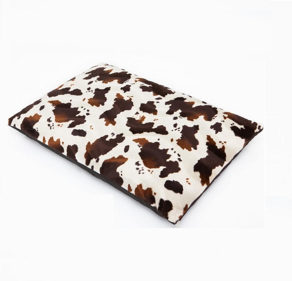 Matrace pro psa Reedog Elis White Cow - XL