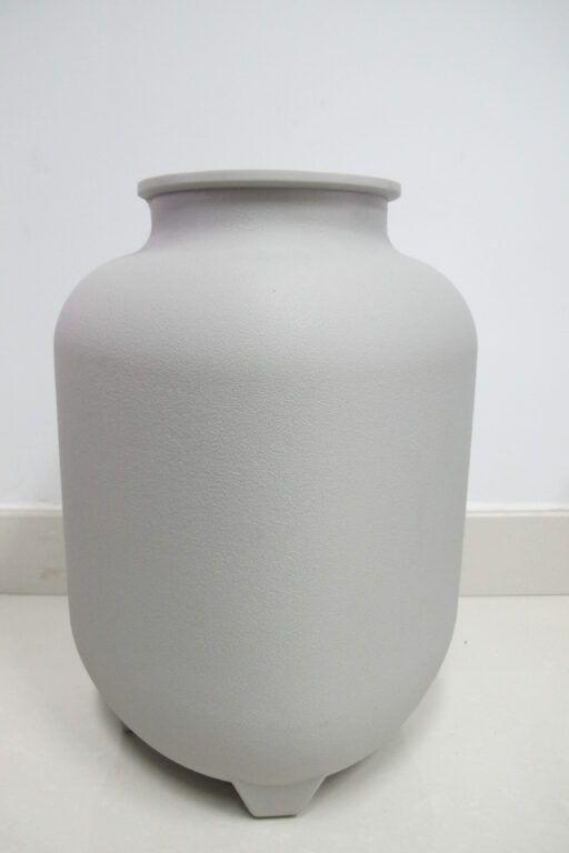 Marimex nádoba k filtraci ProfiStar 4, 42 x 26 x 26 cm