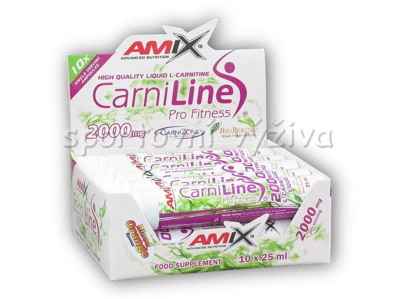 carniline-2000mg-bioperine-10-ampuli-25ml-blood-orange