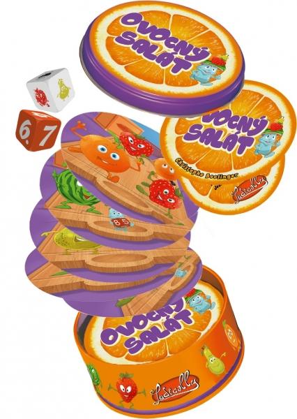rappa-hra-ovocny-salat