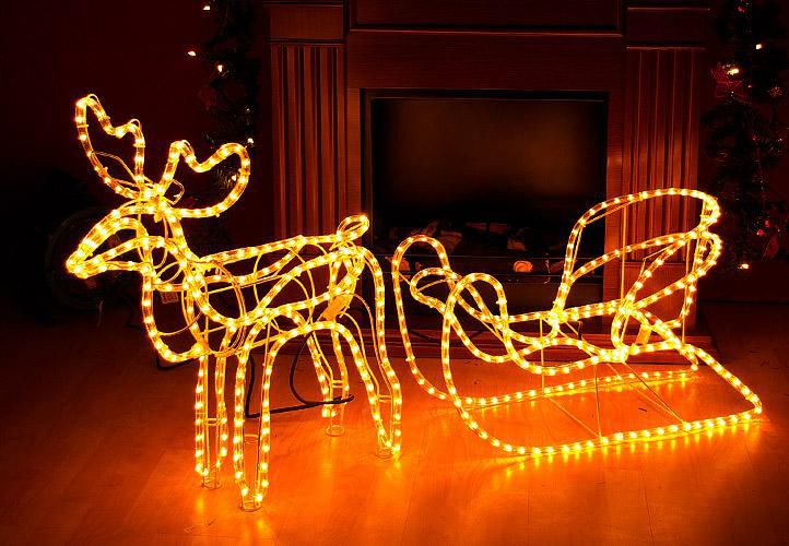 svetelna-dekorace-vanocni-sob-140-cm-teple-bily