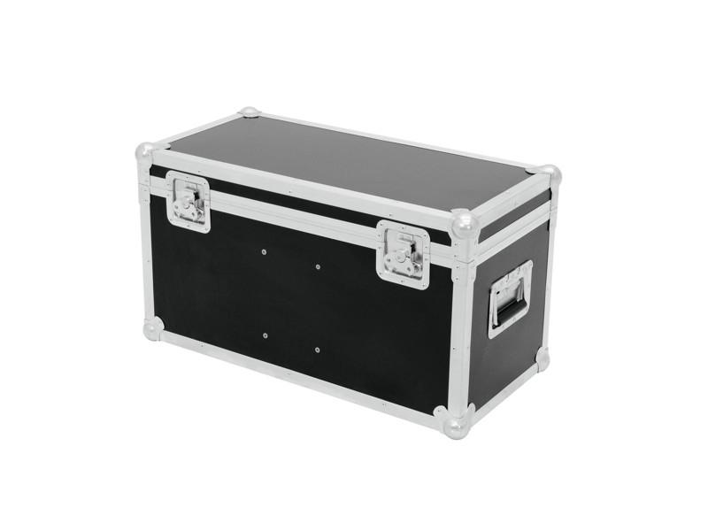 Transportní case pro 2x TMH-30/40/60