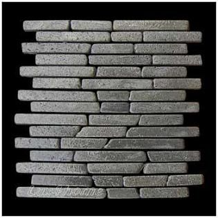mozaika-z-andezitu-parquet-black-candi-alur-style-1m2