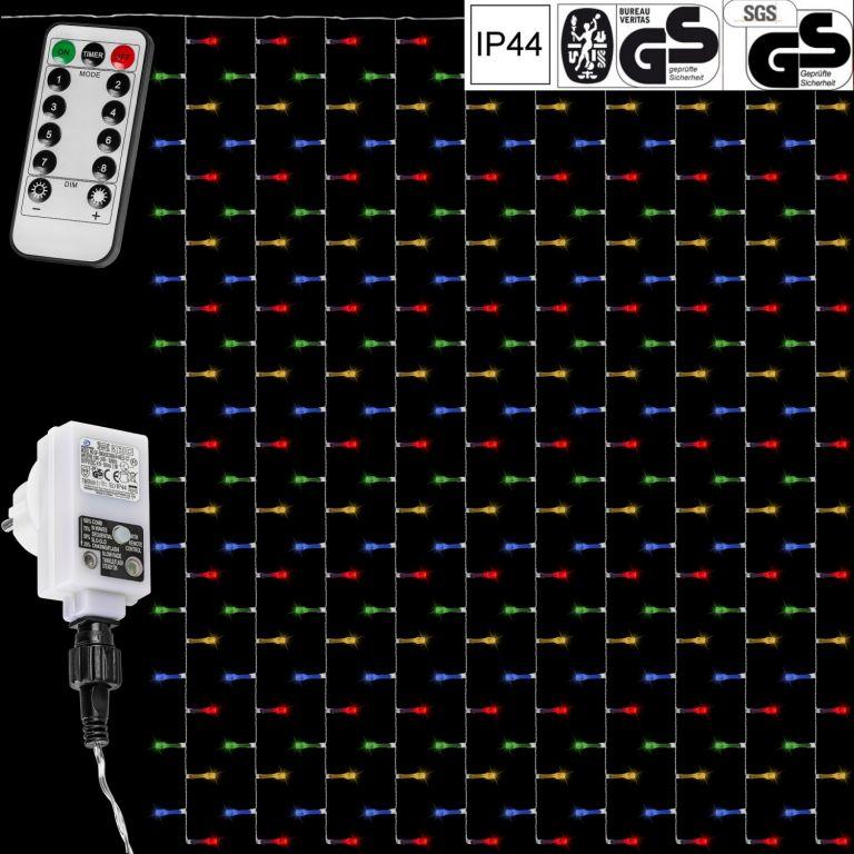 vanocni-svetelny-zaves-3x6-m-600-led-barevny