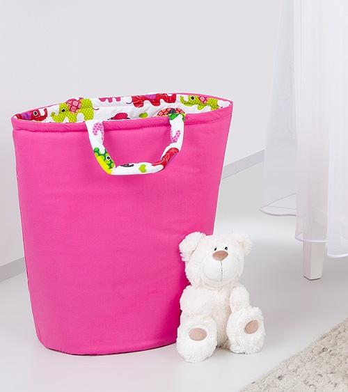 mamo-tato-box-na-hracky-oboustranny-malina-ruzove-slony