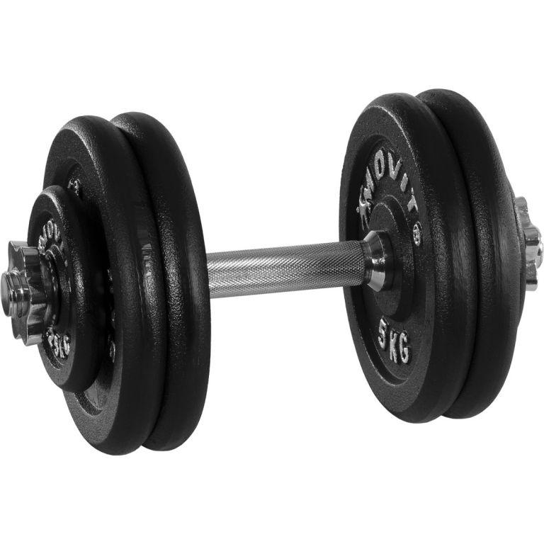 jednorucni-litinova-cinka-movit-25-kg