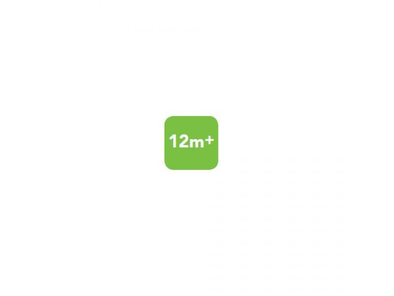 Munchkin - Svačinový kufřík