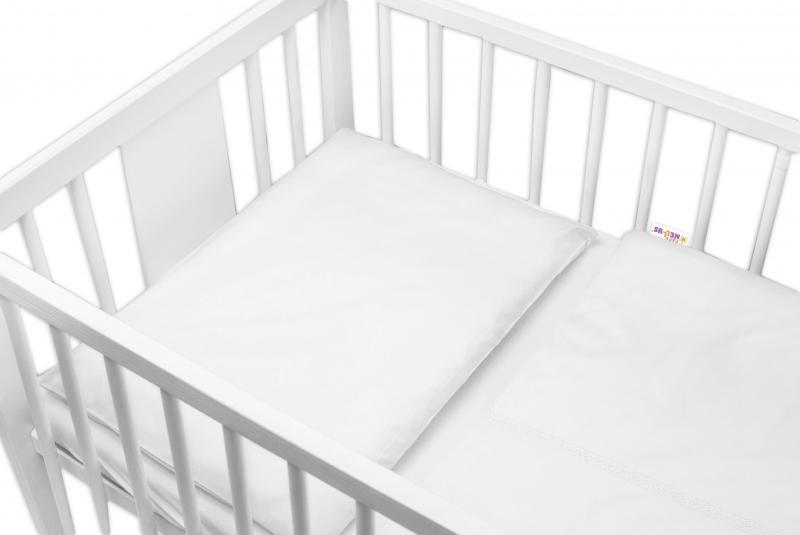 baby-nellys-luxusni-2-dilne-bavlnene-povleceni-royal-baby-bile-120x90