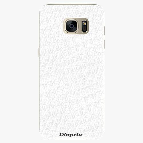 4Pure   bílý   Samsung Galaxy S7