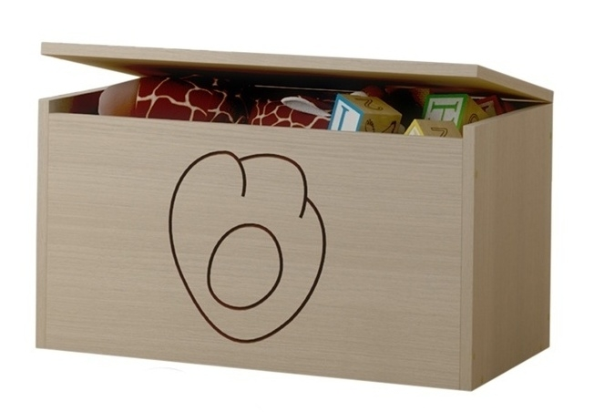 babyboo-box-na-hracky-truhla-kocici-packa