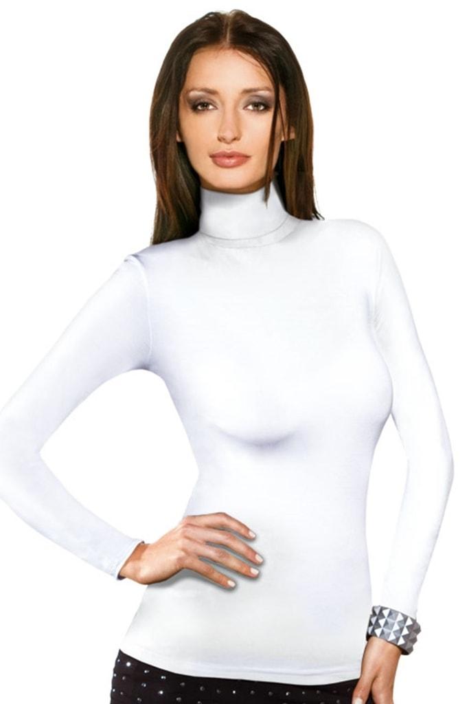Kimi white