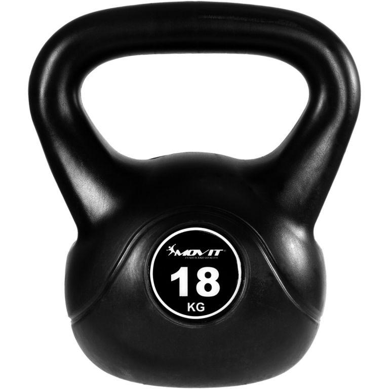 kettlebell-cinka-18-kg-movit