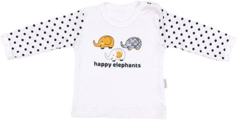 Mamatti Bavlněné tričko