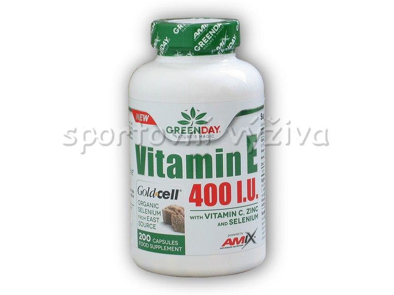 vitamin-e-life-200-kapsli