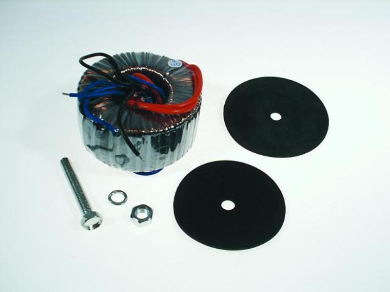 Transformátor pro TMH-150