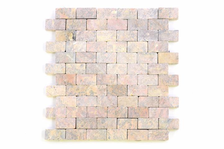 mramorova-mozaika-garth-obklady-1-m2