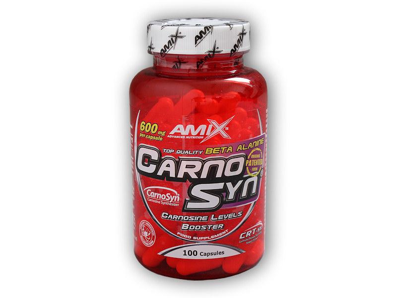 beta-alanine-carnosyn-600mg-100-kapsli