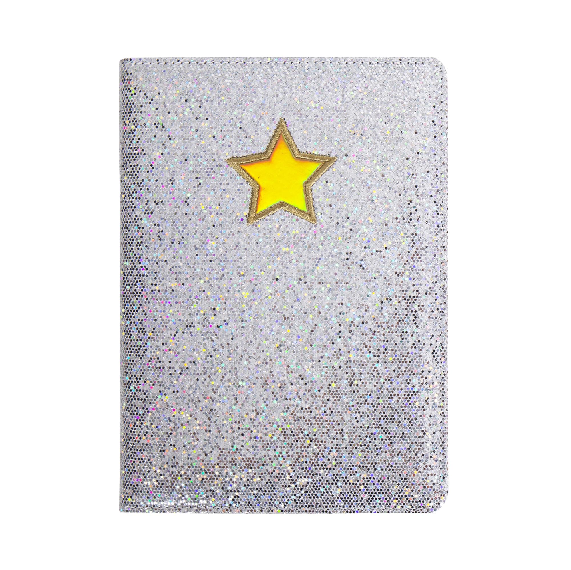 Blok - Hvězda