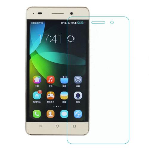 Tvrzené sklo Haweel pro Huawei Honor 4C
