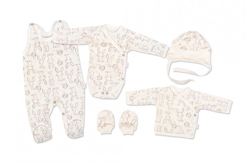 mamatti-novorozenecka-sada-do-porodnice-bila-kralicek-vel-62-62-2-3m