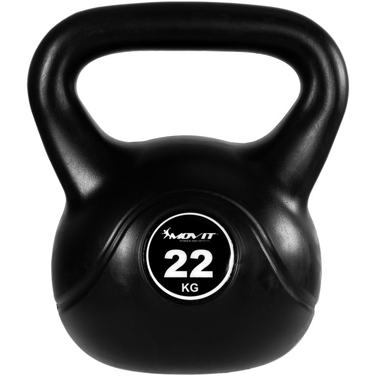 kettlebell-cinka-movit-22-kg