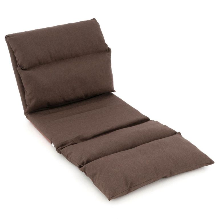 nastavitelna-sofa-relax-lounger-barva-hneda