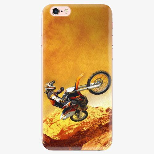 Motocross   iPhone 6 Plus/6S Plus
