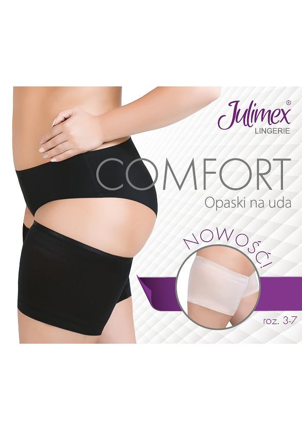Pruh na stehna Julimex Comfort