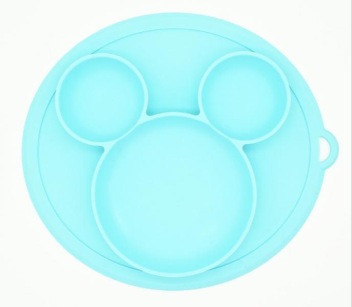 baby-in-world-silikonova-miska-modra