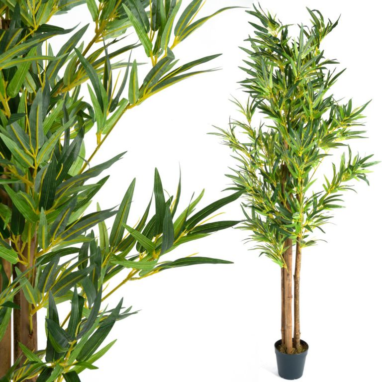 umely-strom-bambus-160-cm
