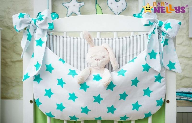 baby-nellys-kapsar-nejen-na-hracky-stars-be-love-c-4-a-6