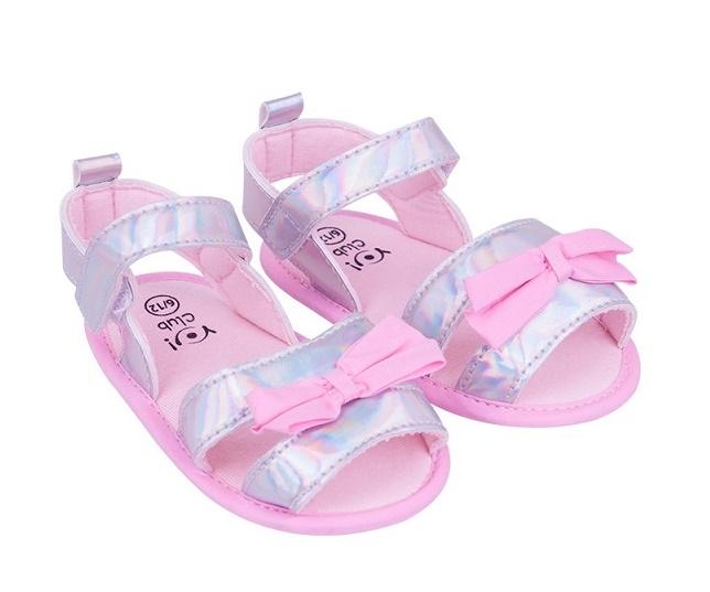 yo-capacky-sandalky-leskle-s-maslickou-sv-ruzove-sede-6-12-m-6-12mesicu