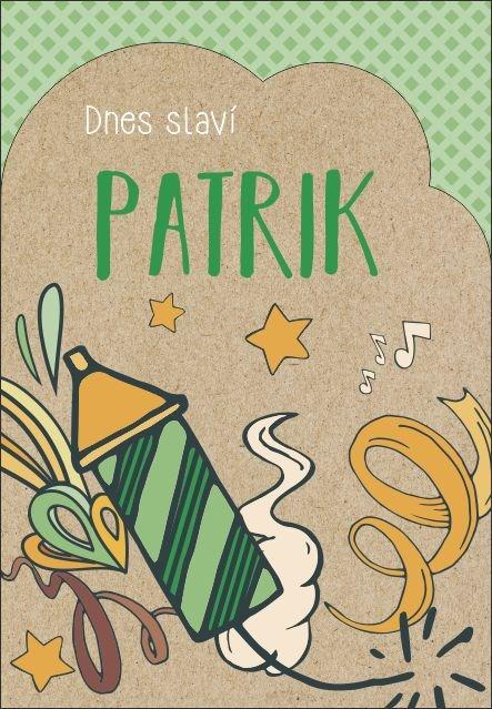 69_Patrik