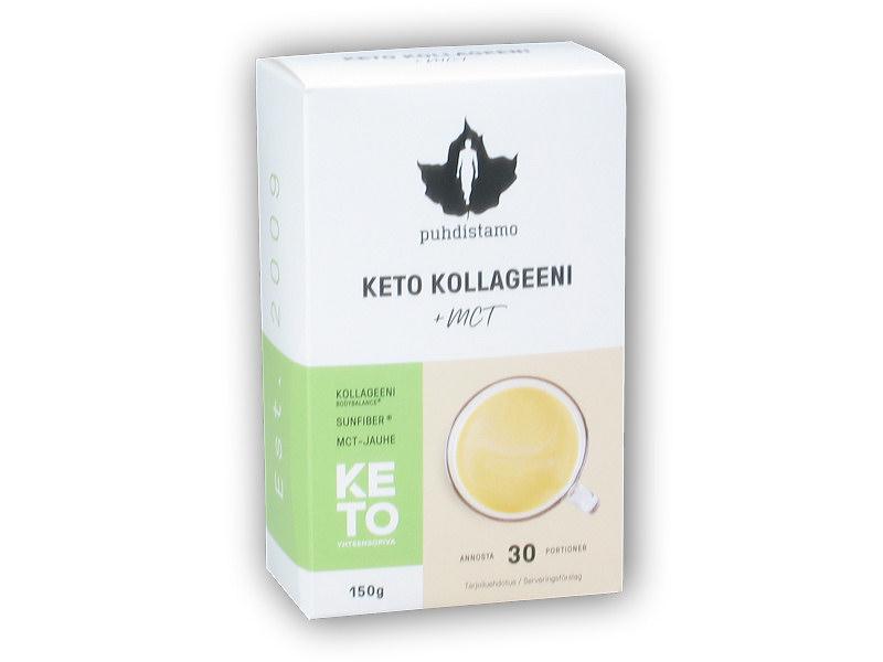 premium-keto-kollagen-mct-150g